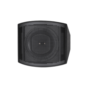 "CX12 – Compact 12"" Coaxial Loudspeaker"