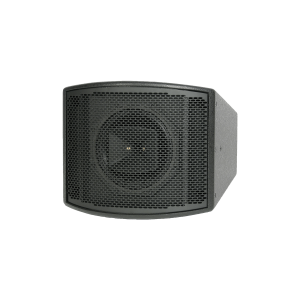 "CX8 – Compact 8"" Coaxial Loudspeaker"