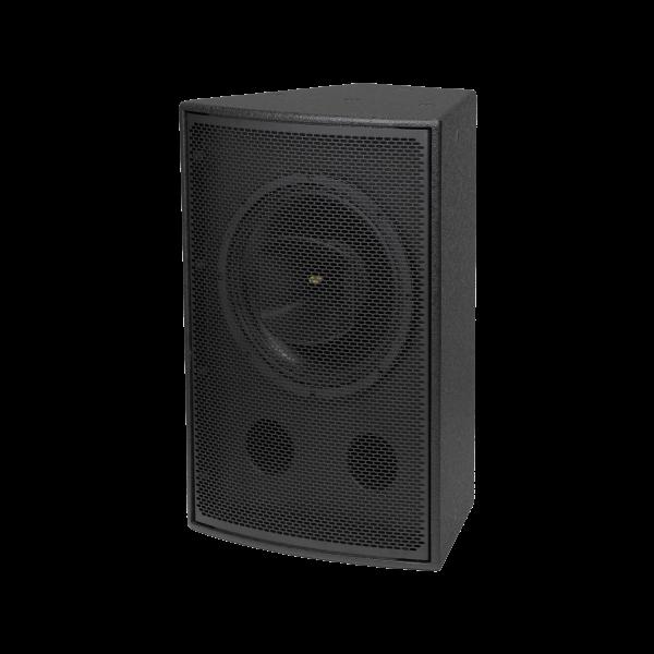 """GX12 12"""" Coaxial Loudspeaker"""
