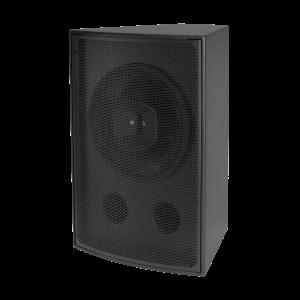 """GX15 15"""" Coaxial Loudspeaker"""