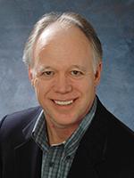 Jon Sager