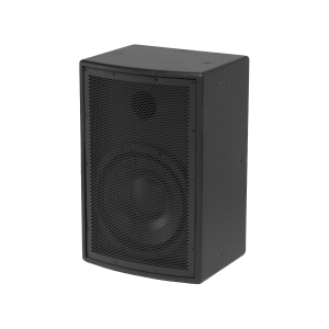 Sub112 12 inch Direct-Radiating Subwoofer