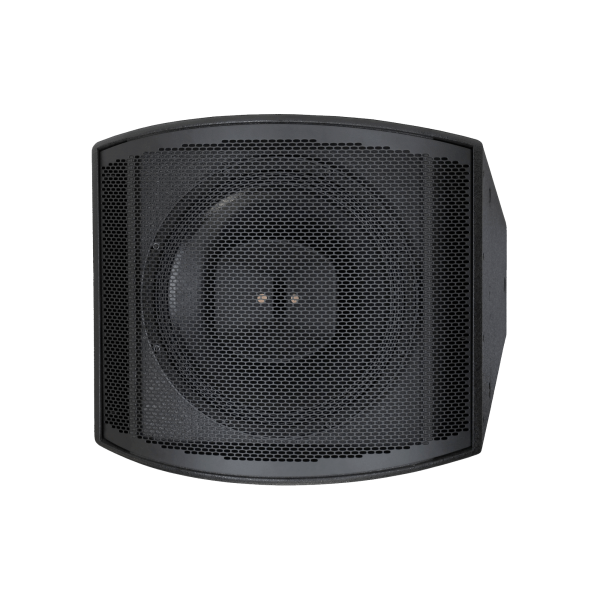 "CX15 – Compact 15"" Coaxial Loudspeaker"