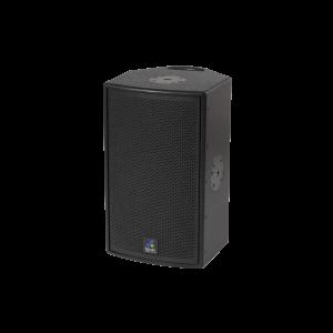 "FA28 Dual 8"" Coaxial Loudspeaker"