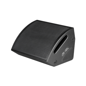 "FW15 15"" Coaxial Cardioid Stage Monitor"