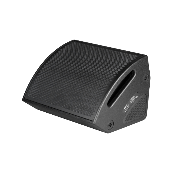"""FW15 15"""" Coaxial Cardioid Stage Monitor"""