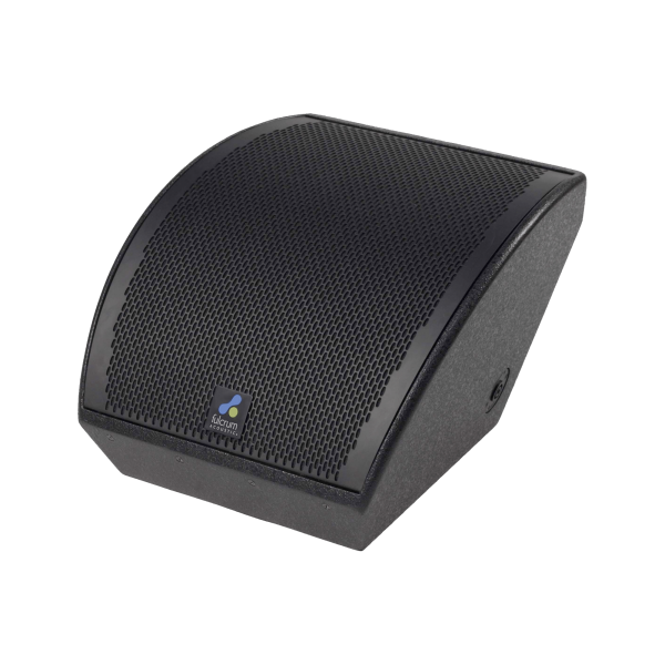 """FX1295 – 12"""" Coaxial Vocal Monitor"""