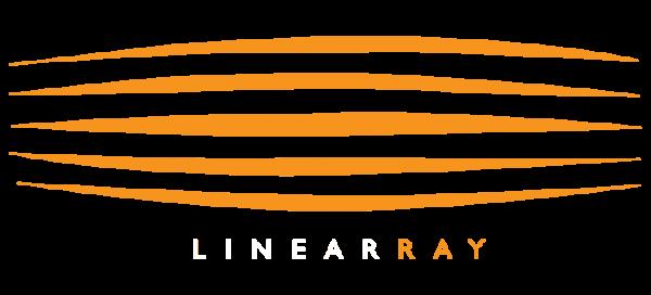 Line Array