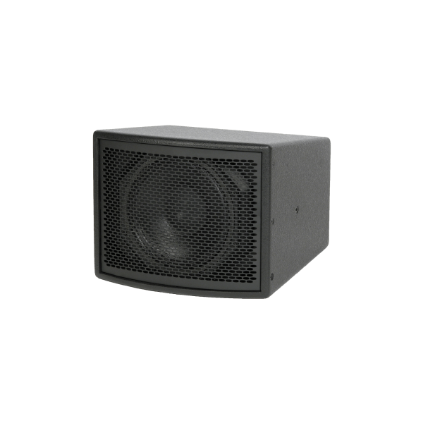 "P 8"" Coaxial Loudspeaker"