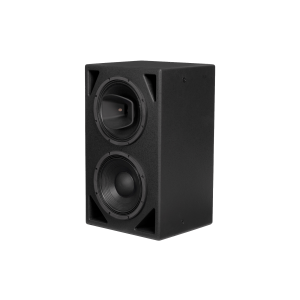 "RM22ac Self-Powered Dual 12"" Coaxial Reference Monitor"
