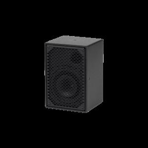 """RX599 – 5"""" Coaxial Loudspeaker"""