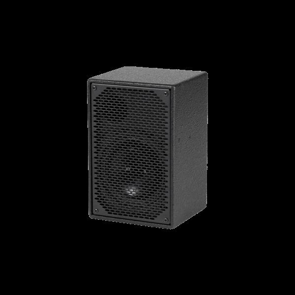 """RX699 – 6"""" Coaxial Loudspeaker"""