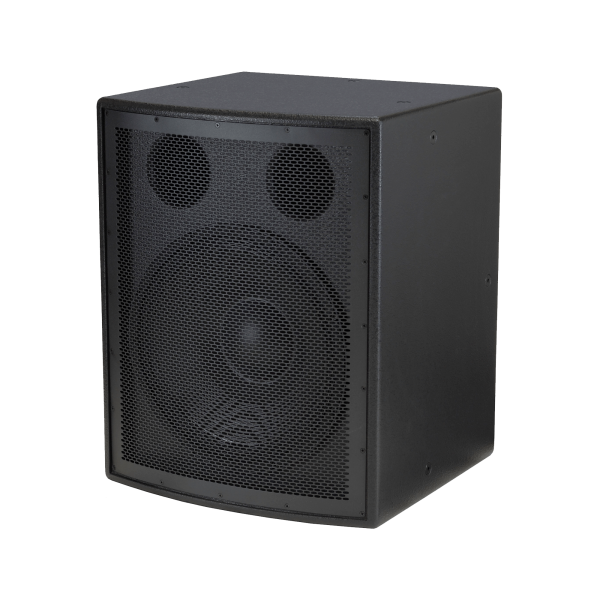 Sub115 15 inch Direct-Radiating Subwoofer