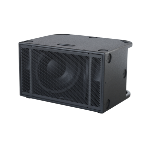 "US212 Dual 12"" Direct-Radiating Subwoofer"