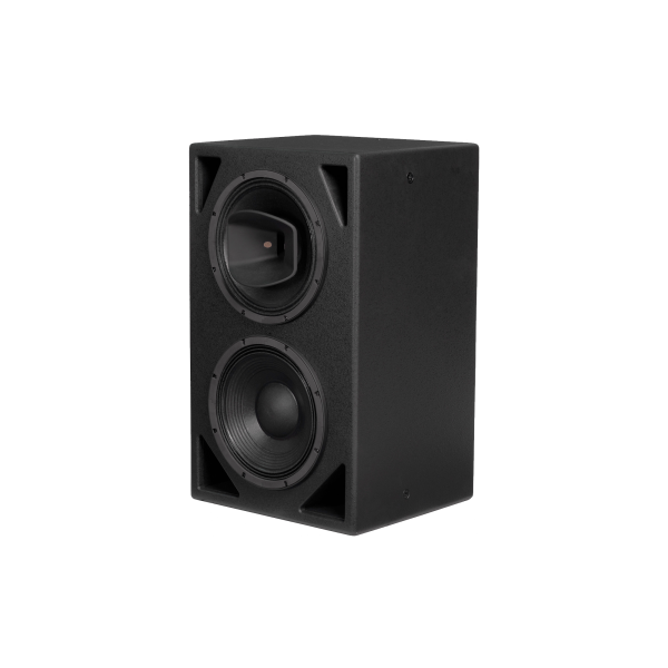 "RM22 Dual 12"" Coaxial Reference Monitor"