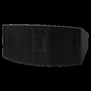XL Horn-Loaded Coaxial Loudspeaker